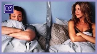 Расторжение брака (Развод)