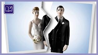 Развод без согласия супруга