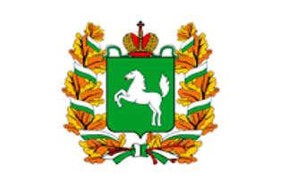 Октябрьский отдел управления ЗАГС администрации г. Липецка