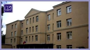 Улучшение жилищных условий многодетных москве