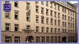Характеристику с места работы в суд Раушский 2-й переулок характеристику с места работы в суд Космонавта Волкова улица